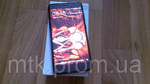 Смартфон Xiaomi Redmi 4x 2/16 black