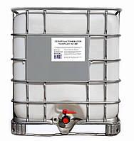 Противоморозная добавка - гиперпластификатор NEOPLAST AF-400