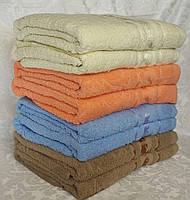 Банное полотенце, фото 1