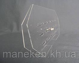 Подставка под кольца 18 шт(КРВ 23-01), фото 2