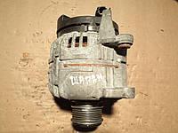 Генератор Volkswagen Sharan, 120 A, 028903030, 0124515117