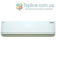 Кондиционер «Leberg» Thor Wi-Fi LBS/LBU TOR24WF (инверторный, -15 градусов)