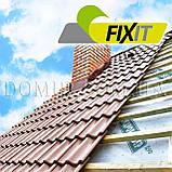 Будівельні стрічки FIXIT, фото 2