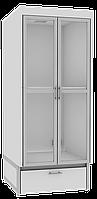 Вытяжной шкаф ШСШ-01 (для сушильных шкафов)