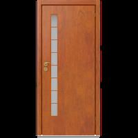 Двери межкомнатные Верто, Гордана 1.1