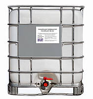 Гиперпластификатор - замедлитель NEOPLAST RS-250