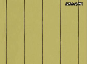 Ткань для штор Ar Deco 2360