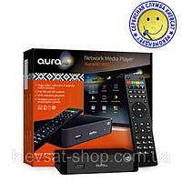 Aura HD WiFi