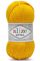 Alize Extra (екстра)