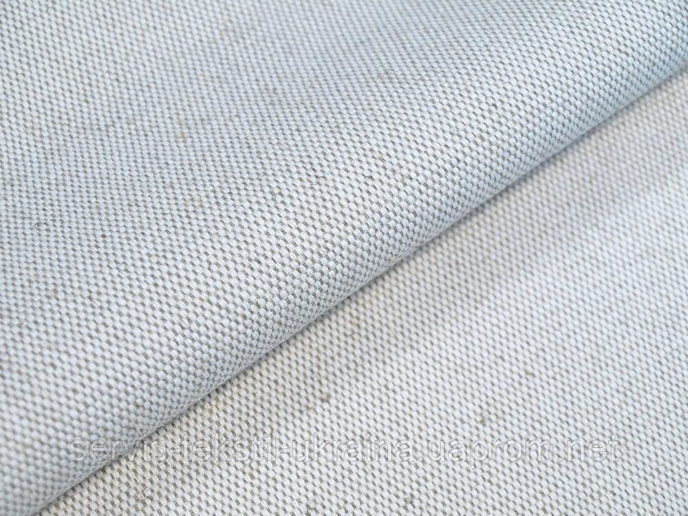 Ткань мебельная 10С155-ШР