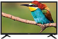 """Телевизор 32"""" Manta LED320H7"""