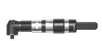 Пневматична реверсивна вальцювальний машина До-76-03