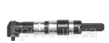 Пневматическая реверсивная вальцовочная машина К-76-03