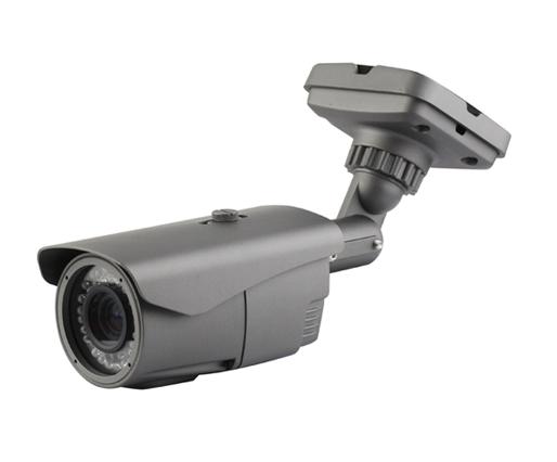 Видеокамера HD-SDI IRWV-SDI