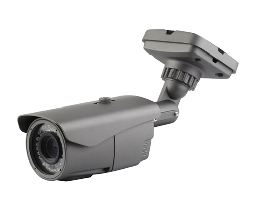 Видеокамера HD-SDI IRWV-SDI, фото 2