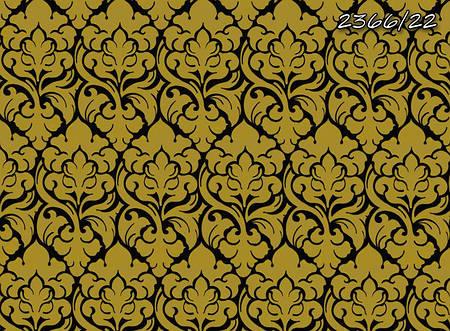 Ткань для штор Ar Deco 2366