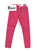 """Детские брендовые брюки на мальчика """"Mayoral"""""""