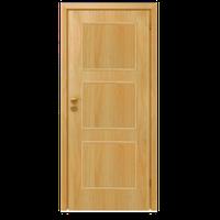 Двери межкомнатные Верто, Идея 3.0