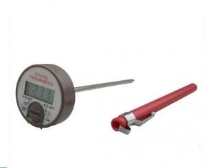 Индикатор температуры (-50/200С) Gamela