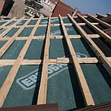Будівельні стрічки FIXIT, фото 3
