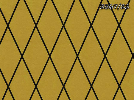Ткань для штор Ar Deco 2367