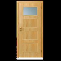 Двери межкомнатные Верто, Идея 4.1