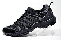 Мужские кроссовки Adidas Terrex Fast X 41-26см.