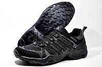 Мужские кроссовки Adidas Terrex Fast X