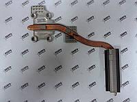 Система охлаждения процессора AT01O000400 ICW50 CPU S080621S3N1 для Acer Aspire 5520