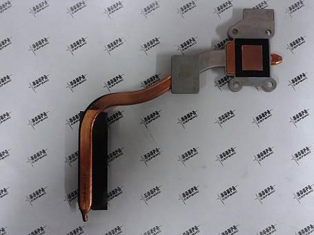 Система охлаждения процессора AT01O000400 ICW50 CPU S080621S3N1 для Acer Aspire 5520, фото 2