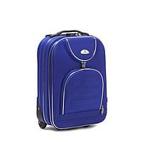 Чемодан Suitcase 801XS 45 см/40 л