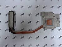 Система охлаждения видеокарты AT000000EV0 ICW50 VGA AVC S080726S3 для Acer Aspire 5520