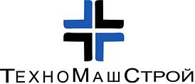 """ТMC""                 +38(050) 241-2235"