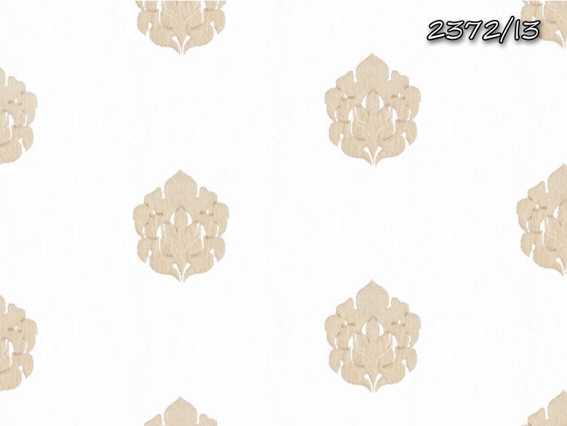 Тканина для штор Ar Deco 2372