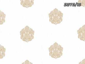 Ткань для штор Ar Deco 2372
