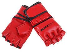 Перчатки для рукопашного боя, смешанных единоборств, мма, карате