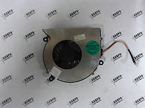 Вентилятор системы охлаждения AB7805HX-EB3 для Acer Aspire 5520