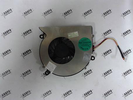 Вентилятор системы охлаждения AB7805HX-EB3 для Acer Aspire 5520, фото 2