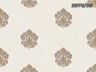 Ткань для штор Ar Deco 2373