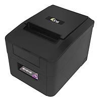 Принтер печати чеков UNS-TP61.02