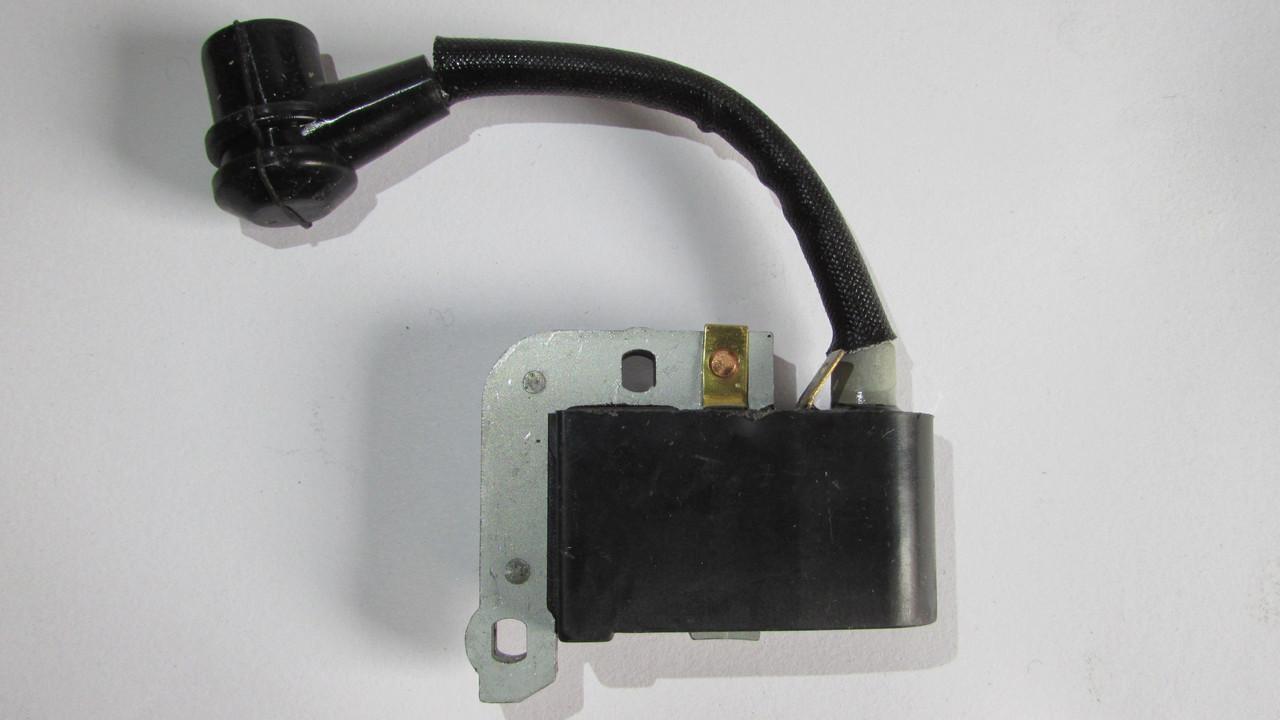 Зажигание  для БП Oleo Mac 936/940/947/952