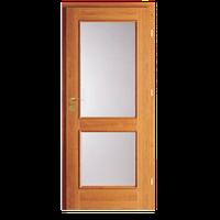 Двери межкомнатные Верто, Идея-Лайн 2.2