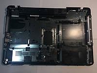 Sony PCG-7186m низ корпуса (дно)