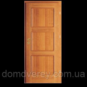 Двери межкомнатные Верто, Идея-Лайн 3.0