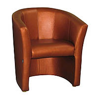 Кресло Арабика Жемчуг № 12 (АМФ - ТМ)