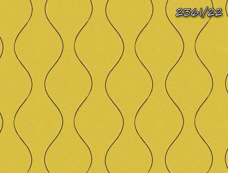Ткань для штор Ar Deco 2361