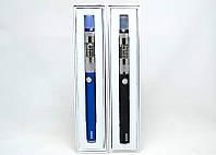Электронная сигарета EVOD 1453