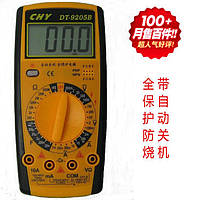 Мультиметр цифровой DT-9205B