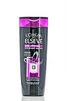 Loreal Elseve - Шампунь - Сила Арганы - для ослабленных выпадающих волос