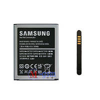 Аккумулятор Samsung i9300 Galaxy S3, Samsung i9080 Galaxy Grand, Samsung i9082 Galaxy Grand Duos (EB-L1G6LLU)